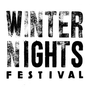 WINTER NIGHTS 2018