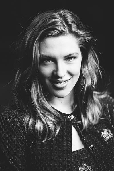 Luciënne Venner